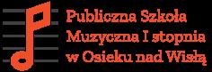 Publiczna Szkoła Muzyczna I Stopnia w Osieku nad Wisłą